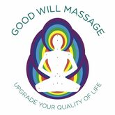 GOOD WILL MASSAGE